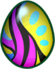 SpringDragonEgg