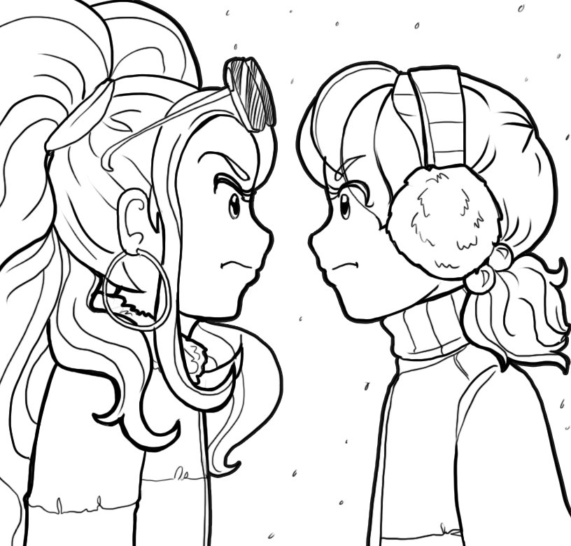 Image stare down with dork diaries wiki for Dork diaries coloring pages online