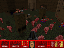 Screenshot Doom 20130320 233124