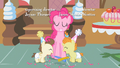 Pinkie Pie with pride S2E13.png
