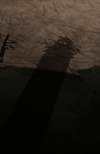 100px-Shadow_Watcher.png