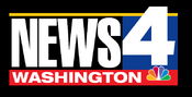 News4Washington