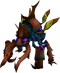 Kalphite King (Melee)
