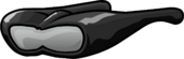 SpyGoggles