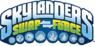 Skylanders SF logo