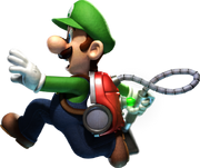 571px-Luigi running - Luigi's Mansion Dark Moon