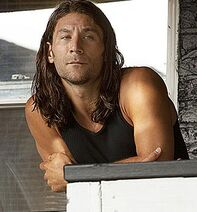 Zach-mcgowan-shameless-season-3 (2)