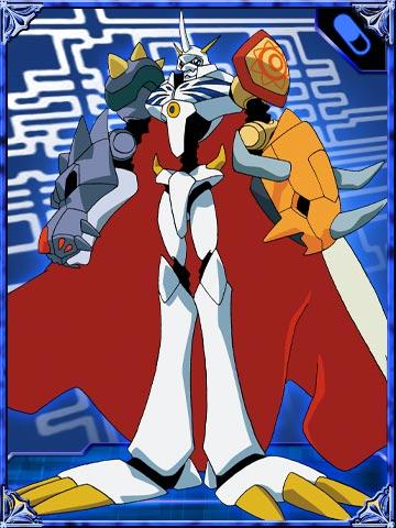 Omegamon (Entrevista de junio) Omegamon_Collectors_Digimon_Adventure_Special_Card