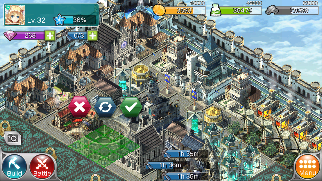 Intro_-_building_city.png