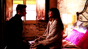 Hummelberry!divas