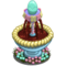 Spring Egg Fountain-icon