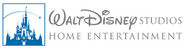 Walt Disney Studios Home Entertainment Horizontal logo