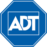 ADT Logo
