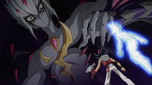 Yugioh Zexal Featured Duel start from EP 90 to EP 99 300px-ZEXAL_Episode_96