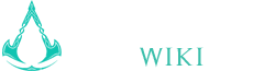 AC Wiki