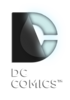 Black Lantern DC logo