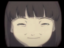 Serial Experiments Lain(Gotcha)