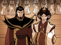 Ozai and Ursa&#039;s wedding.png