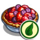 Berry Burst Pie-icon