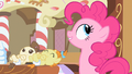 Pinkie Pie big breakfast S2E13.png