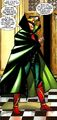 Green Lantern Alan Scott 0022.jpg