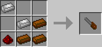 How To Make Fuel In Galactic Craft