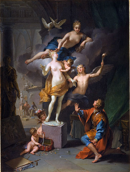 orestes sex chat Live chat (irc) faq help other   category:euripedes euripedes (ca480 — 406 bc)  people unclassified by sex.
