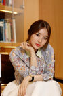 Yoon Eun Hye29