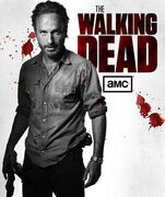TWD-S3-BW-01