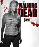 TWD-S3-BW-02