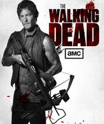 TWD-S3-BW-03