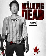 TWD-S3-BW-04