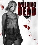 TWD-S3-BW-12