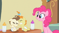 Pinkie Pie curious smile S2E13.png