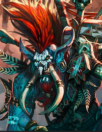 Vol'jin cropped