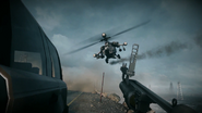 Battlefield 4 M320 Screenshot 2