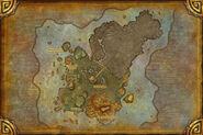 WorldMap-IsleoftheThunderKing