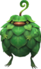 Leafkin 1 (FFXI)