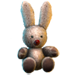 Standard 75x75 collect hopperdelight cottonbunny 01