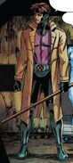 Remy LeBeau (Earth-616) from X-Termination Vol 1 1