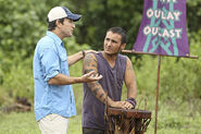 Jeff-probst-and-brandon-hantz