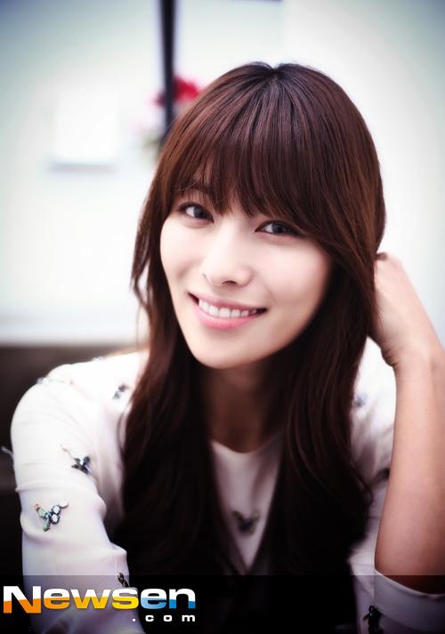Cyrano dating agency park shin hye plastic surgery 4