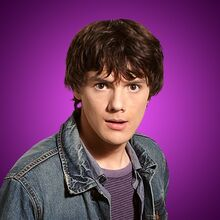 Ethan S2 2013 Disney Channel