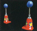 Point Makers Sonic Adventure