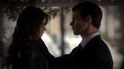 Elena and Elijah 4x18