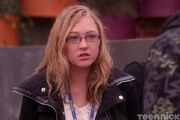 Degrassi-zombie-pt-1-pics-1