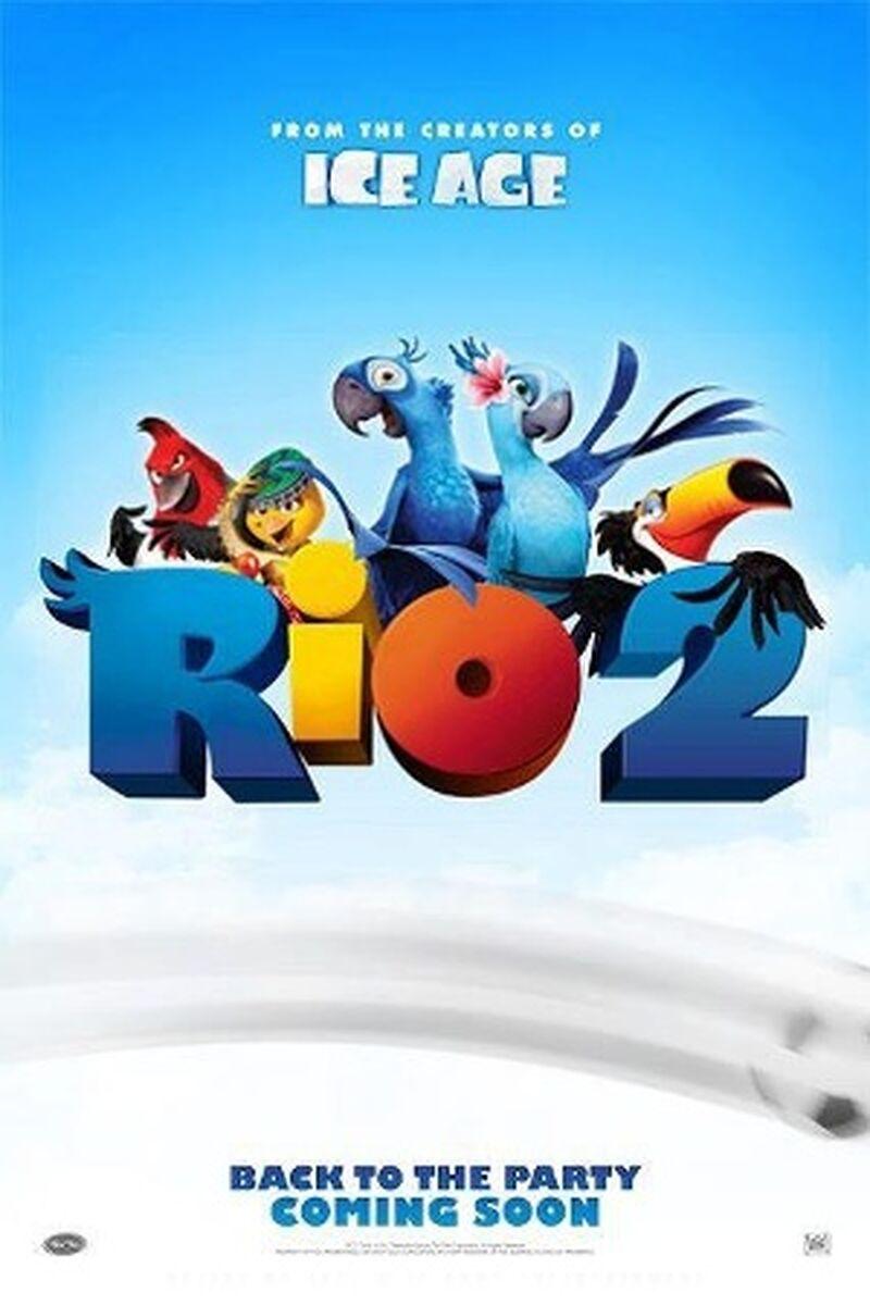 800px-300px-Rio_2.jpg