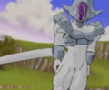 5th Frieza