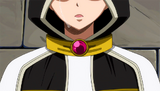 160px-Future_Lucy_cries_over_Natsu%27s_victory.png