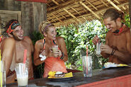 Survivor-caramoan-eddie-andrea-malcolm-e1581d7236ae2139